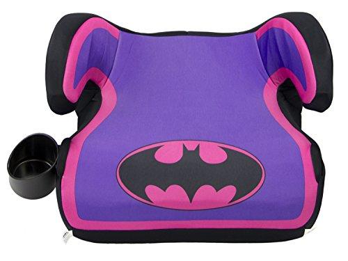wb-kidsembrace-belt-positioning-backless-booster-car-seat-batgirl