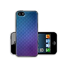 buy Msd Apple Iphone 5 Iphone 5S Aluminum Plate Bumper Snap Case Colorful Abstract Geometric Shadow Lines Vector Background Image 13908261