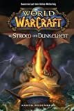 World of Warcraft, Bd. 3: Im Strom der Dunkelheit - Aaron Rosenberg