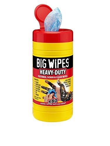 big-wipes-industrial-plus-80-red-top