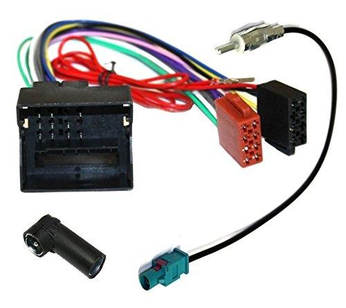 cable-adaptateur-faisceau-autoradio-antenne-pour-citroen-berlingo-c2-c3-pluriel-c4-picasso-c5-c6-c8-