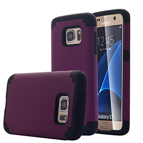 pandawell-slim-thin-corner-protection-hybrid-dual-layer-shock-absorbing-impact-resist-case-for-samsu