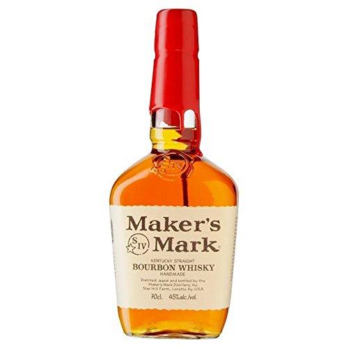 maker-von-mark-bourbon-whisky-70cl-packung-mit-2