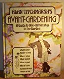 AVANT GARDENING (0285626574) by ALAN TITCHMARSH