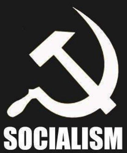 OSCAR WILDE - The Soul of Man Under Socialism (English Edition)