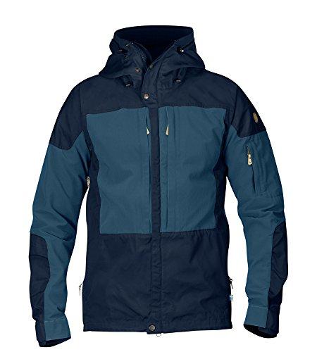 fjallraven-keb-jacket-giacca-hardshell-uomo-uomo-keb-jacket-navy-scuro-m