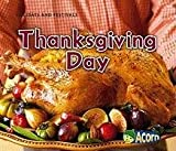 Product 1432940775 - Product title Thanksgiving (Holidays and Festivals)