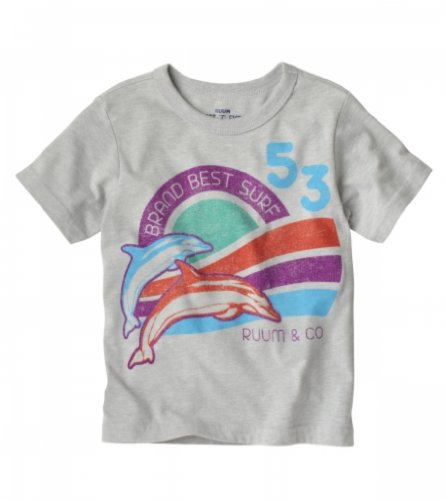 Toddler Surf Clothes front-1077909