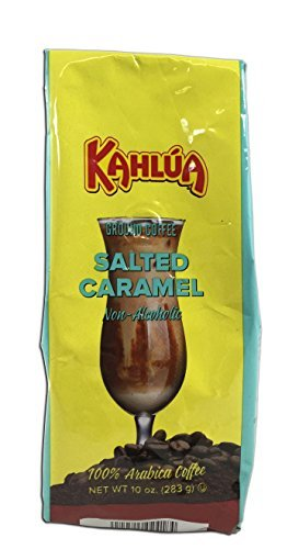 kahlua-salted-caramel-ground-coffee-10-oz-from-kahlaea-by-kahlaea