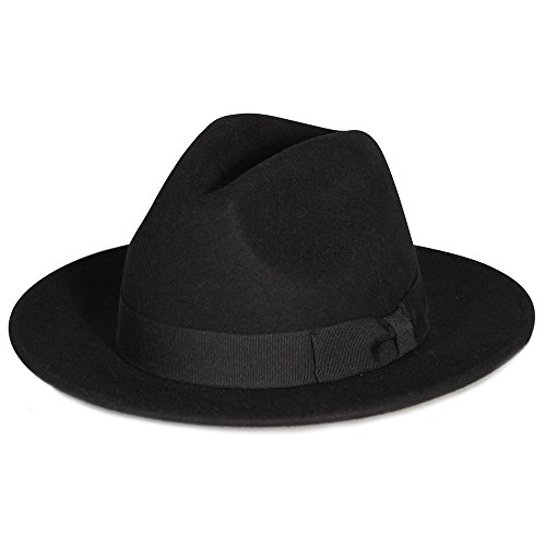 Raymond Reddington Hat – Lots Of Stunning Hats!