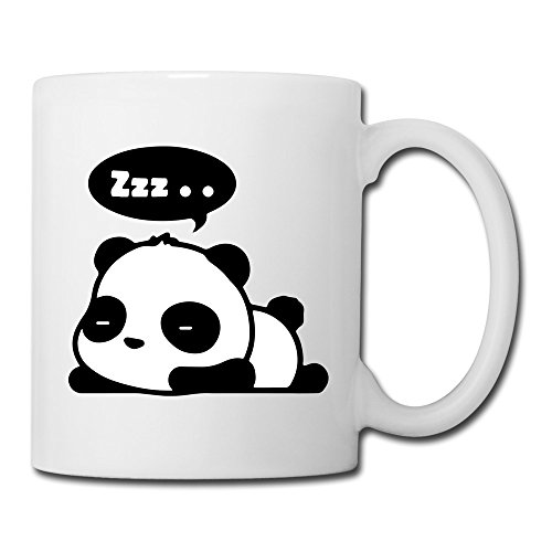 long5zg-mug-en-ceramique-motif-panda-dormant-rigolo-taille-unique