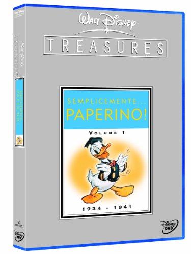 walt-disney-treasures-semplicemente-paperino-01-2-dvd-italia