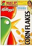 Kellogg's Corn Flakes 2x1kg