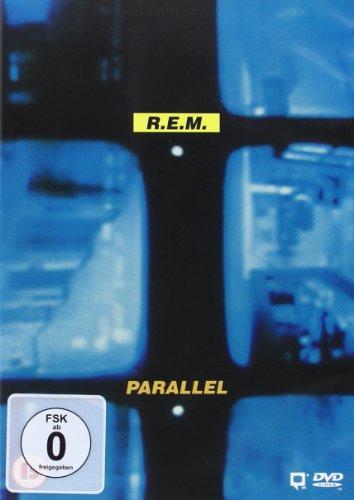 Rem - Parallel