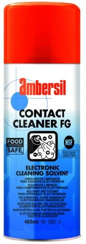 31588-aa-ambersil-contact-cleaner-fg-nsf-registered-electrical-switch-cleaner-400ml-aerosol