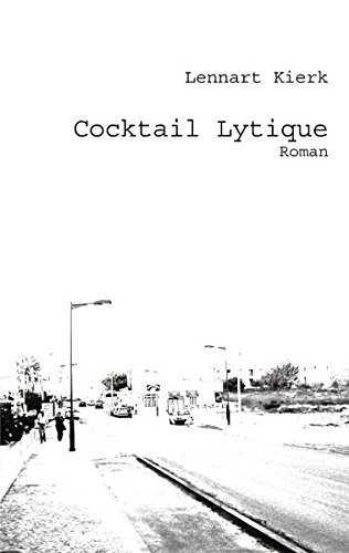 cocktail lytique lexikon der biologie spektrum der
