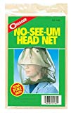 Coghlans Mosquito Head Net - No-See-Um - Clothing/Apparel - Head Gear & Hats