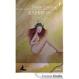 Exp�ron