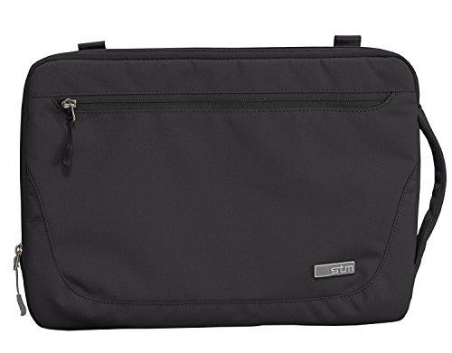 stm-blazer-custodia-per-apple-macbook-15-impermeabile-nero