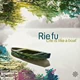Life is Like a Boat(CCCD)