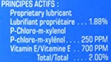 Andis-Blade-Care-Plus-Disinfectant-165-Ounce