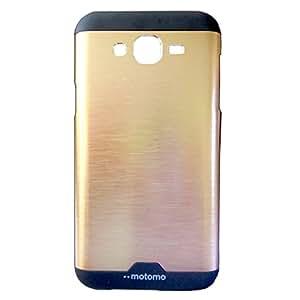Cs Vasco Back Cover For Samsung Galaxy J5