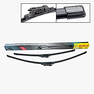 Amazon     Mercedes      Benz       Windshield       Wiper    Blades Blade