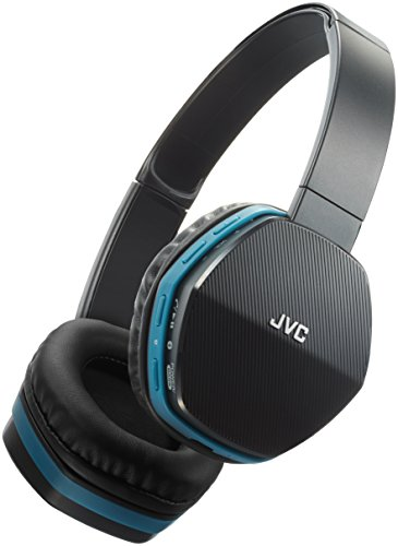jvc-ha-sbt5-kits-oreillette-bluetooth