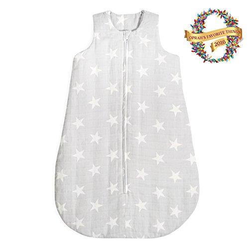 aden-anais-premium-flannel-sleeping-bag-fate-l-fate-large