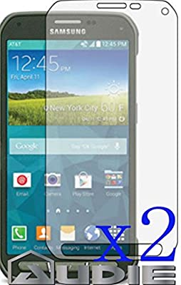 ZTE ZMAX 2 ZMax2 Z995L Z958L Z958 Phone Screen Protector, AUIDEAS®,- [2 screen in 1 Pack] [Tempered Glass] Glass Screen Protector Perfect Fit for ZTE ZMAX 2 ZMax2 Z995L Z958L Z958 Phone from xiekan