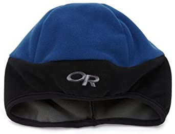Buy Outdoor Research Alpine Hat by Outdoor Research
