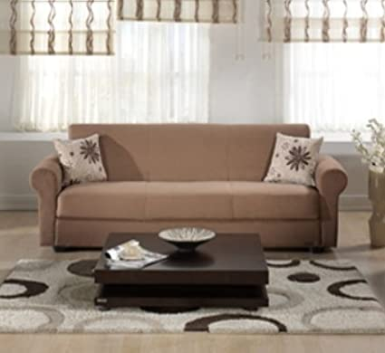 Elita S Sofa by Sunset International