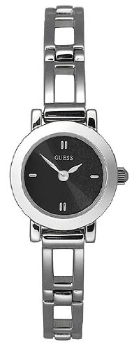 Guess Women's Watch G55100L