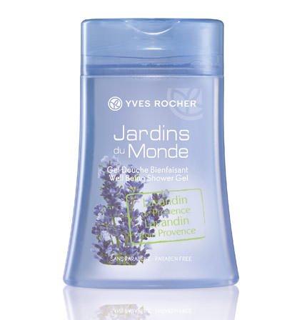 yves-rocher-duschgel-lavendel-aus-der-provence-200-ml-die-aromatische-frische-von-lavendel