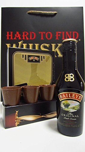 whisky-liqueurs-baileys-irish-cream-chocolate-cups-gift-set-hard-to-find-whisky-edition-whisky