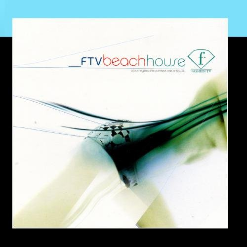Various Artists - Fashion House (Volume 1) - Zortam Music