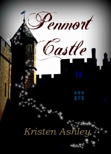 Penmort Castle PDF