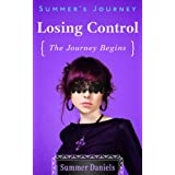 Summer's Journey: Volume One - Losing Controldi Summer Daniels