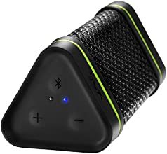 Hercules WAE Outdoor BTP04 Enceinte Bluetooth nomade IP64