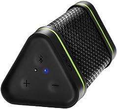 Hercules WAE Outdoor BTP04 Enceinte Bluetooth nomade IP64