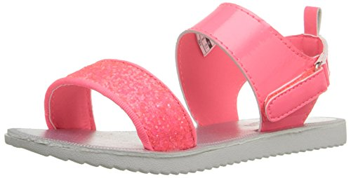 oshkosh-bgosh-remi-g-fashion-sandal-toddler-little-kid-coral-9-m-us-toddler