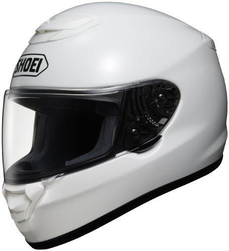 shoei-qwest-helmet-small-white-by-shoei