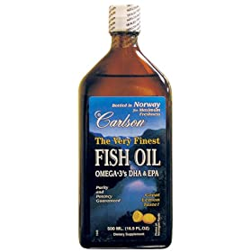Fish oil what brand do you use forums for What does fish oil do