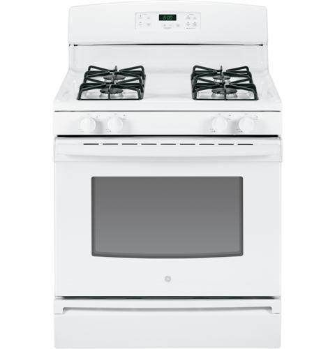 GE-GIDDS-632173-30-48-cu-ft-Free-Standing-Gas-Range-White