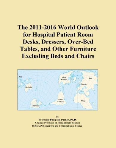 World Market Dresser
