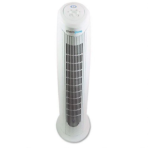 Air Cleaners Purifiers   eBay