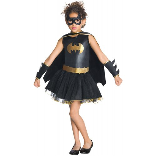 Superhero-Tutu-Costume-Toddler