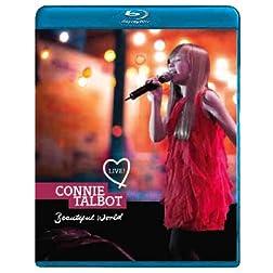 Beautiful World: Live [Blu-ray]