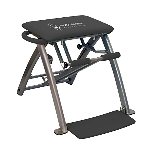 Used Pilates Equipment For Sale In Los: New & Used Pilates Chair For Sale
