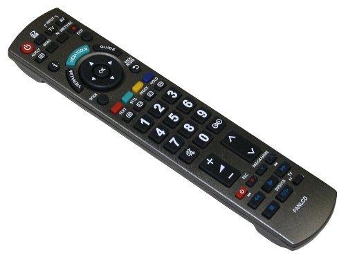 aerzetix-dis82-mando-a-distancia-para-televisor-compatible-con-panasonic-n2qayb000490n2qayb000753n2q